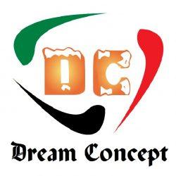 UAE Dream Concept